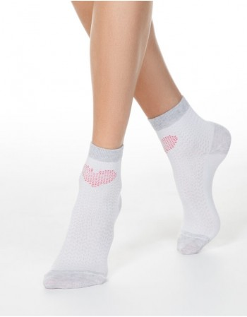 """Moteriškos kojinės """"Lia"""""""