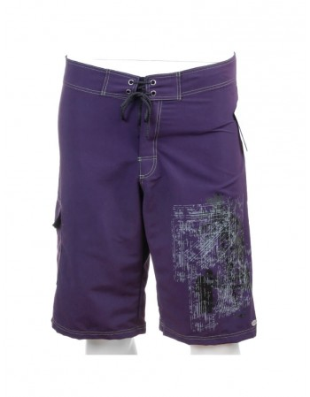"Swimming shorts ""Ean"""