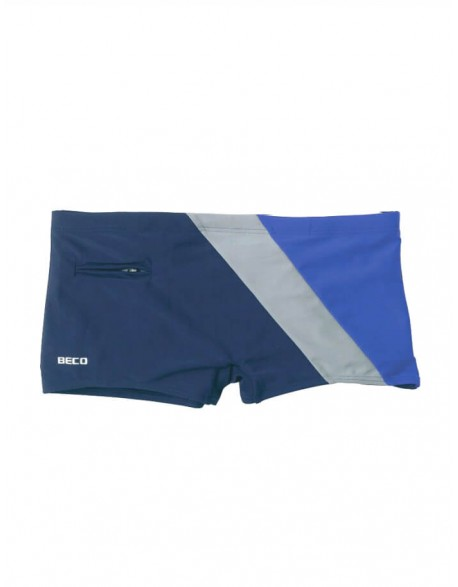 "Swimming shorts ""Benjamin"""