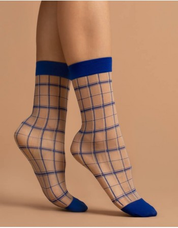 "Women's Socks ""Klein"" 15 Den"