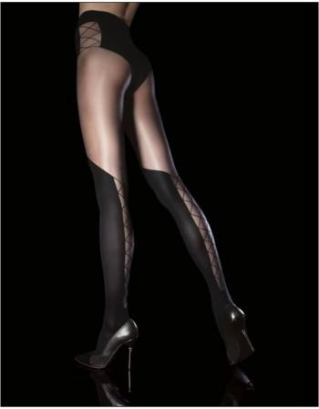 "Women's tights ""Darya"" 40 Den"