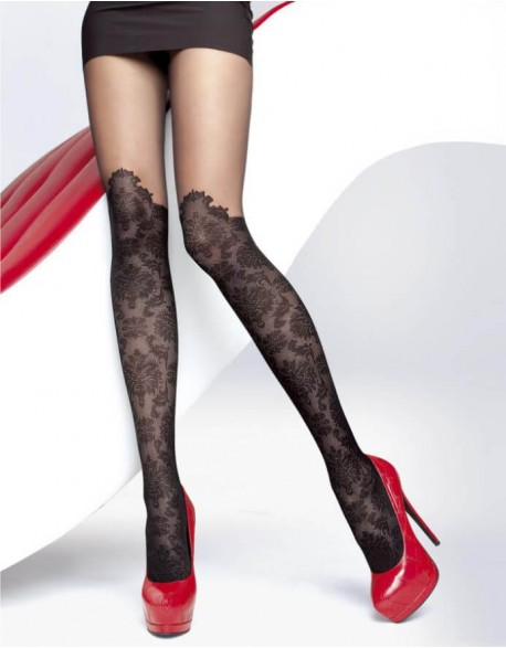 "Women's tights ""Taya"" 20 Den"