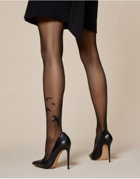 "Women's tights ""Rondini"" 20 Den"