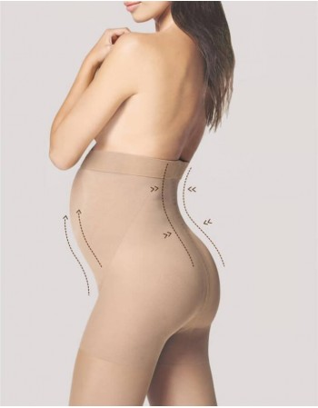 "Tights for pregnant ""Leone"" 20 Den"