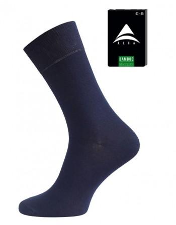 """Men's Socks """"Jayson"""""""