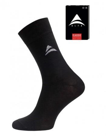 """Men's Socks """"Alijah"""""""