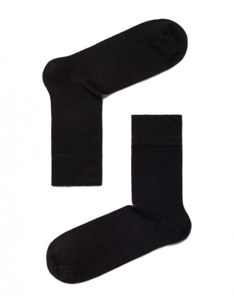 """Men's Socks """"Zeke"""""""