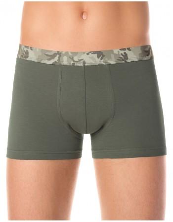 """Men's Panties """"Rohan"""""""