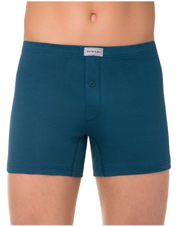 "Men's Panties ""Jadiel"""