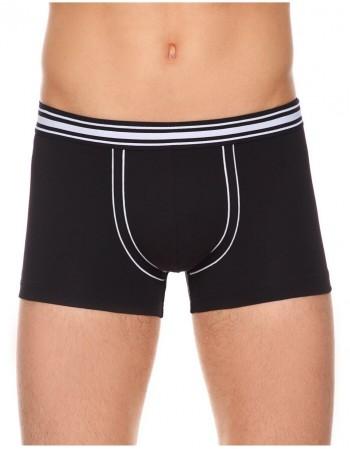 "Men's Panties ""Kyng"""
