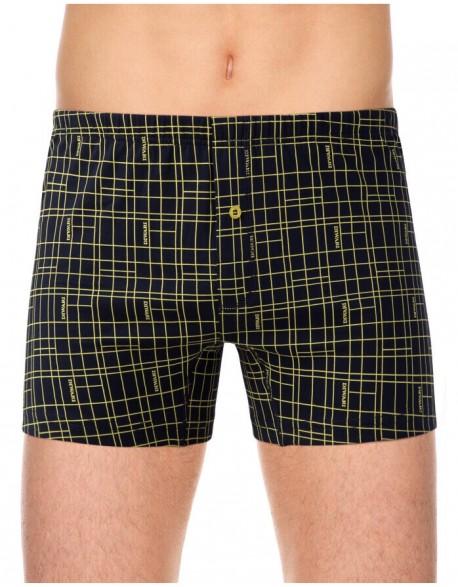 "Men's Panties ""Judson"""
