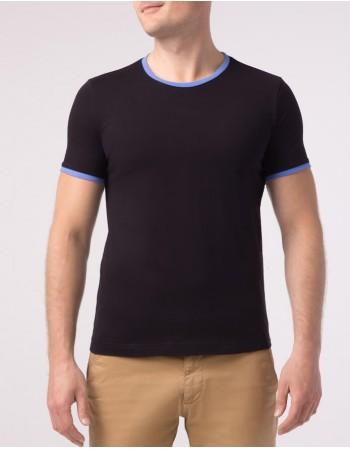 """Marškinėliai """"Davian"""""""