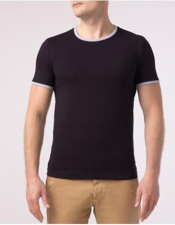 "T-shirts ""Benton"""