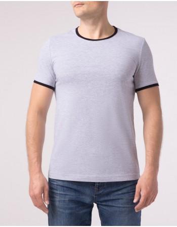 """Marškinėliai """"Gus"""""""