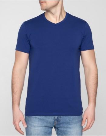 "T-shirts ""Kalel"""