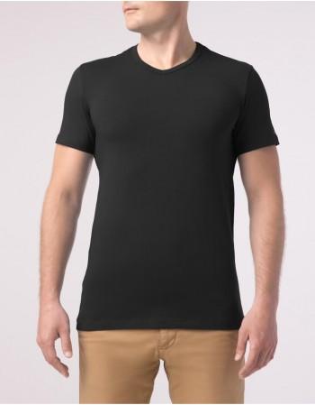 """Marškinėliai """"Issac"""""""