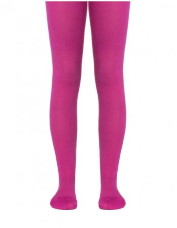 "Tights for children ""Aliza"""