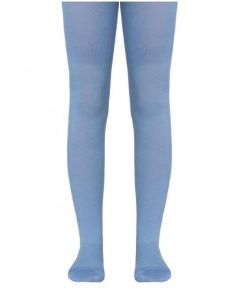 "Tights for children ""Ari"""