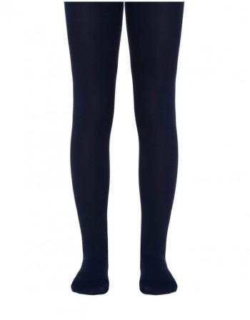 "Tights for children ""Arizone"""