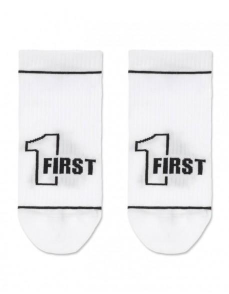 """Children's socks """"First"""""""