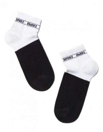 """Children's socks """"Ahaan"""""""