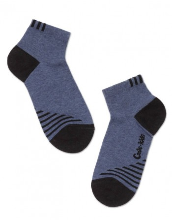 """Детские носки """"Arlo Blue"""""""