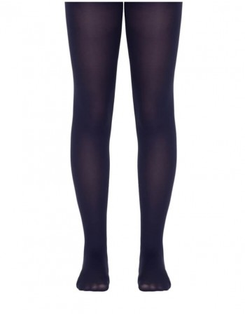 "Tights for children ""Princess"" 40 Den"