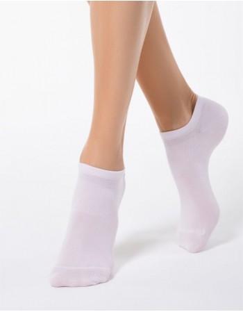 """Moteriškos kojinaitės """"Cortney pink"""""""
