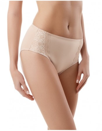 "Women's Panties Classic ""Gracy"""