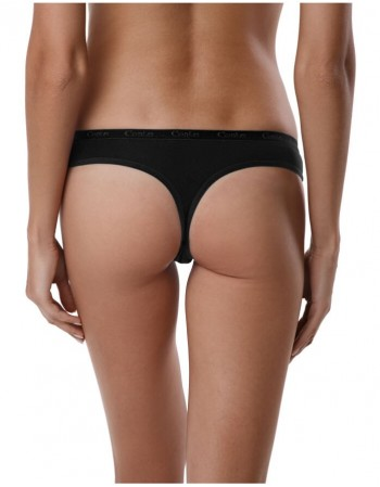 "Women's Panties String ""Alexus"""
