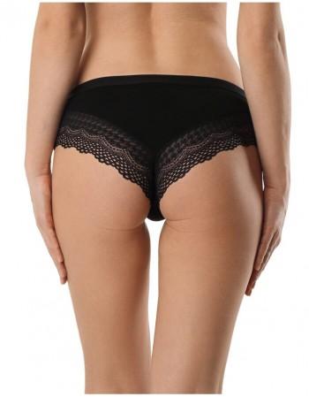 """Women's Panties classic """"Laurel"""""""