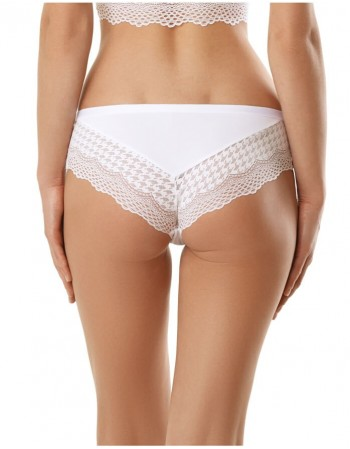 """Women's Panties Classic """"Luana"""""""