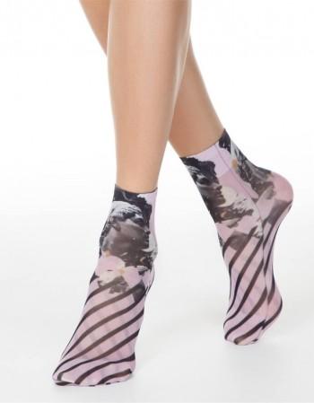 """Women's socks """"Art"""""""