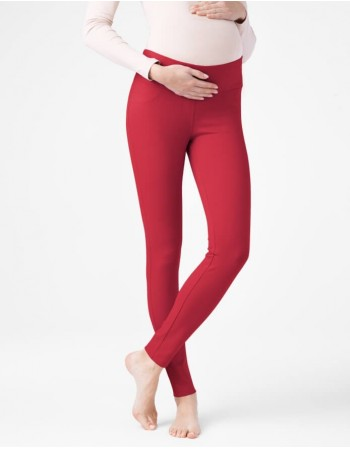 """Women's Tights """"Cosmo Belly"""""""