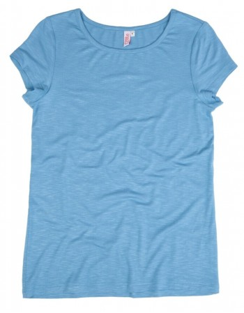 "Women's Blouse ""Sky"""