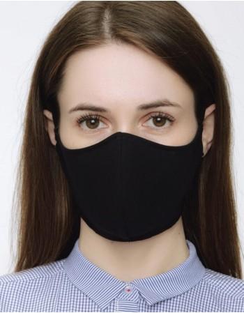 """Face mask """"Safe"""""""