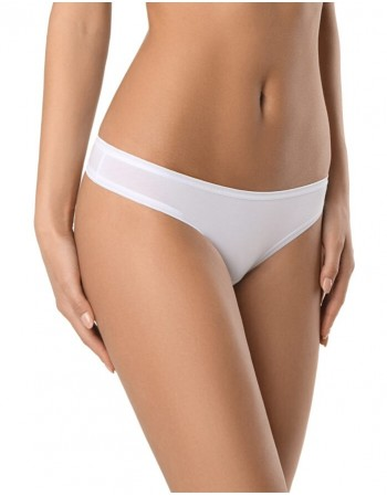 "Women's Panties String ""Irmani"""