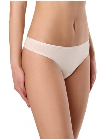 "Women's Panties String ""Azalea"""