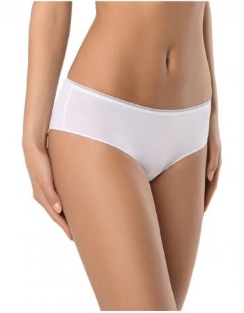 "Women's Panties Classic ""Amora"""