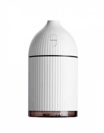 "Air Humidifier ""Fresh White"""