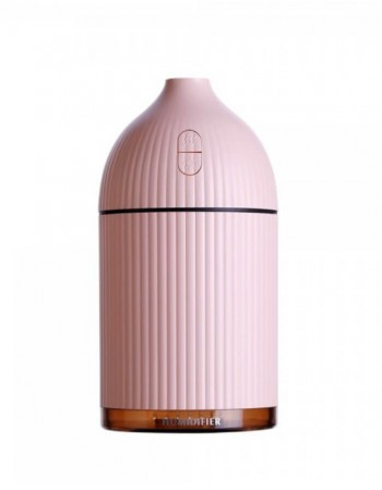 "Air Humidifier ""Fresh Pink"""