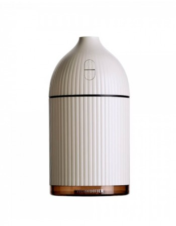 "Air humidifier ""Fresh Beige"""