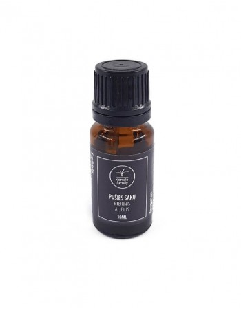 Pine resin Essential oil, 10 ml
