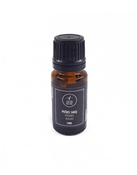 Pine resin Essential oil, 10 ml