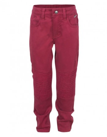 "Trousers ""Liucy"""
