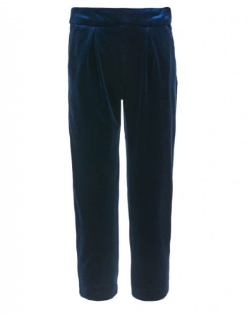 "Trousers ""Finley"""