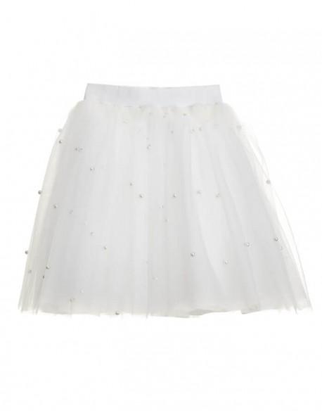 "Skirt ""Harmony"""