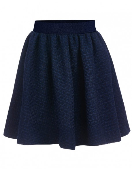"Skirt ""Elliana"""