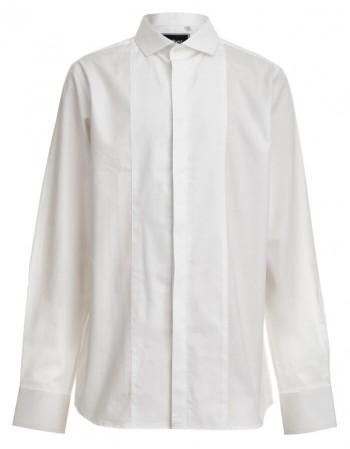 """Shirt """"Jaden"""""""