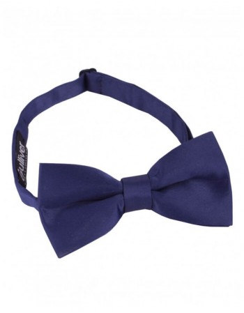 "Bow tie ""Donny"""
